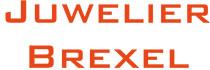Logo-Brexel-Bilder-von-mir-2