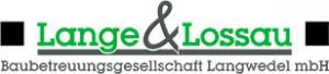 Logo_LangeLossau-1