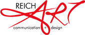 Logo_reichART