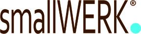 smallWERK_Logo