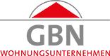 GBN Wohnungsunternehmen