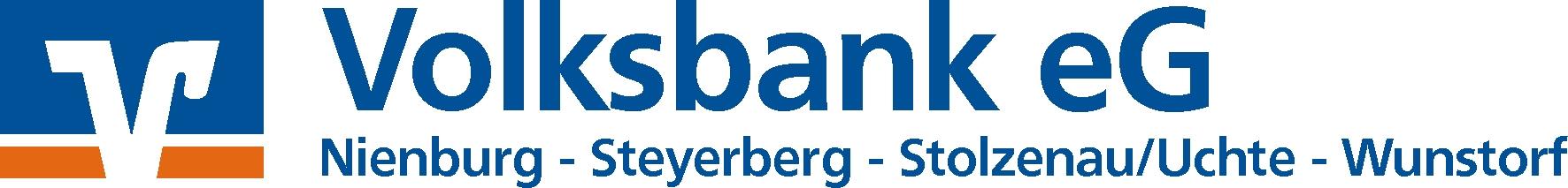 Volksbank eG Nienburg